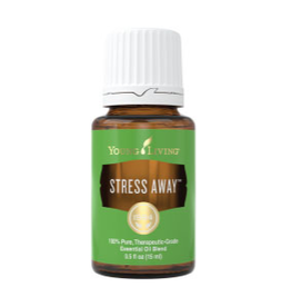 Young Living Stress Away 15 ml