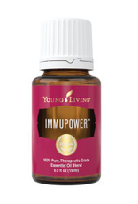 Young Living Immupower 15 ml