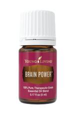 Young Living Brain Power 5 ml