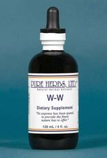 Pure Herbs W.-W