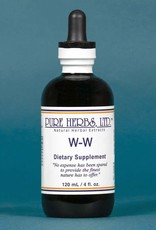 Pure Herbs WW 4oz