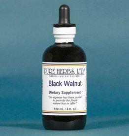 Pure Herbs BLACK WALNUT