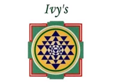 Ivy's
