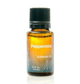 Nature's Sunshine Peppermint (15 ml)