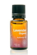 Nature's Sunshine Lavender 15 ml