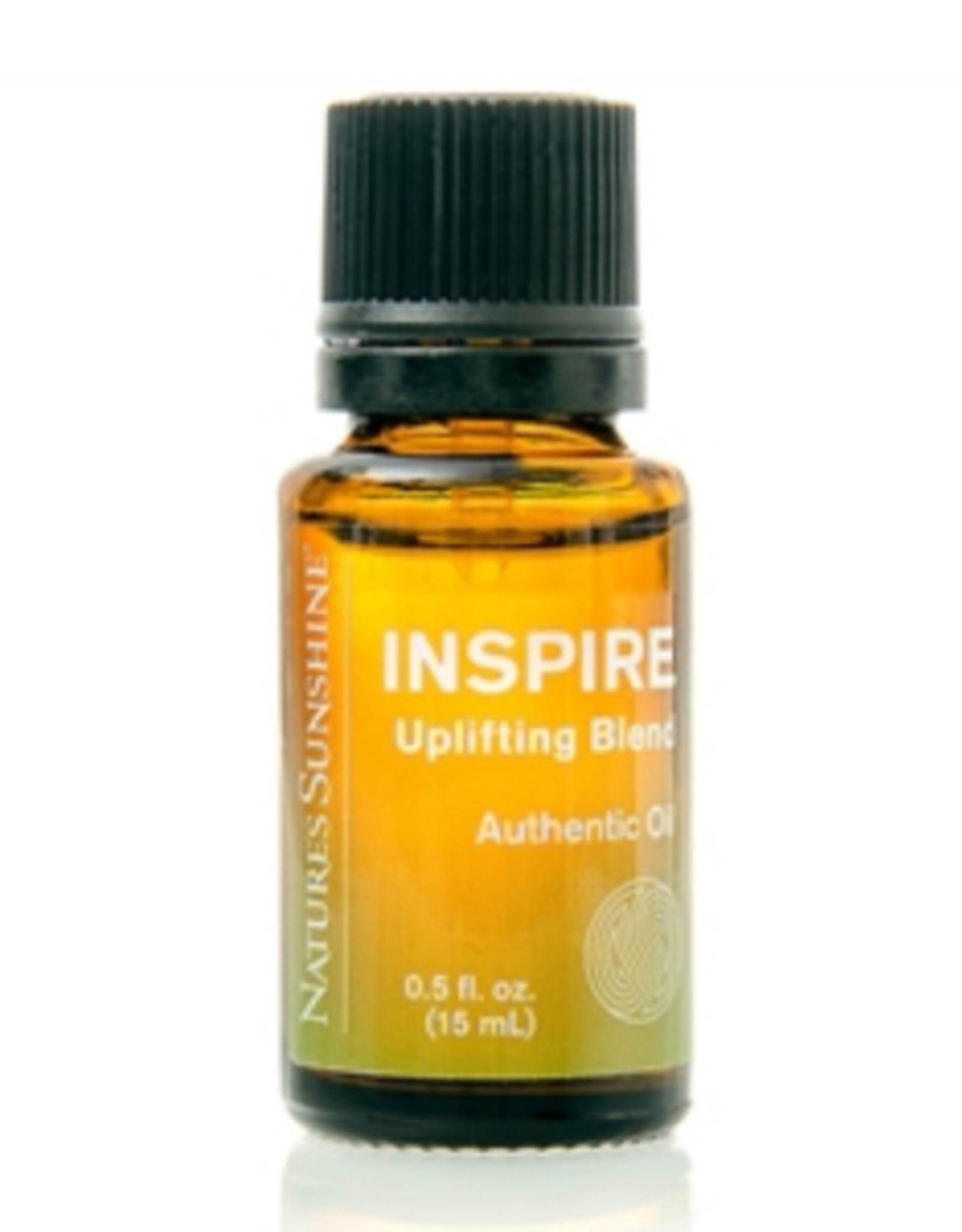 Nature's Sunshine Inspire (15 ml)