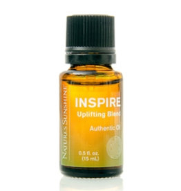 Nature's Sunshine Inspire (15 ml)