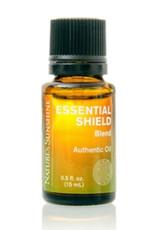 Nature's Sunshine Essential Shield (15 ml)