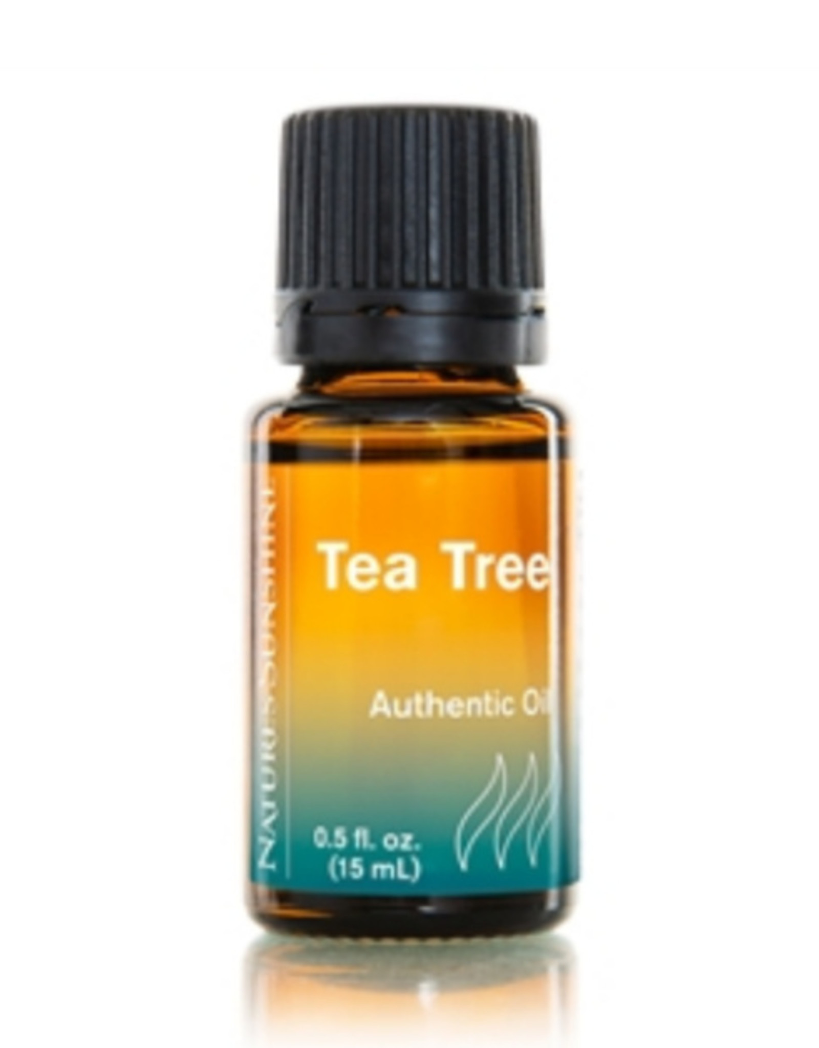 Nature's Sunshine Tea Tree 15 ml
