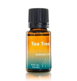 Nature's Sunshine Tea Tree (15 ml)