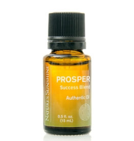 Nature's Sunshine Prosper Success Blend (15 ml )