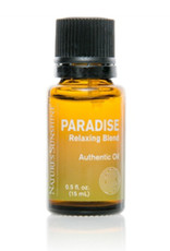 Nature's Sunshine Paradise Relaxing Blend 15 ml