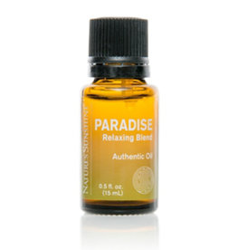 Nature's Sunshine Paradise Relaxing Blend (15 ml)