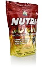 Nature's Sunshine Nutri-Burn Vanilla (870 g)