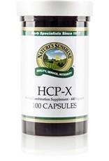Nature's Sunshine HCP-X (100 caps) (ko)