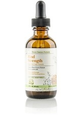 Nature's Sunshine Find Strength (2 fl. oz.)