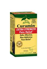 EuroPharma Curamin Extra Strength 60ct