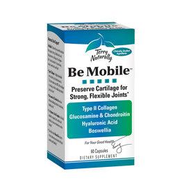 EuroPharma Be Mobile 60ct