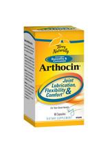 EuroPharma Arthocin 60ct