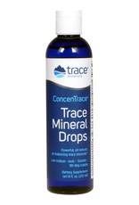TRACE MINERALS ConcenTrace Trace Mineral Drops 8 oz