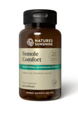 Nature's Sunshine Female Comfort