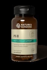 Nature's Sunshine PS II (100 caps) (ko)