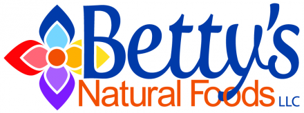 Betty's Natural Foods LLC