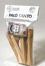 PALO SANTO PACKAGE
