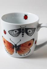 Mug Fly Away