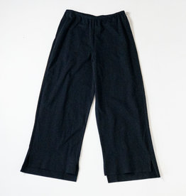 DEEP FLOOD PANT