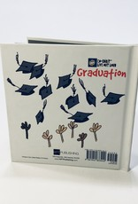BOOK ON GRADUATION