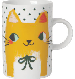 Mug Meow Meow