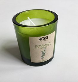 ROSEMARY HYGGE CANDLE