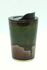 12OZ THERMAL CERAMIC MUG