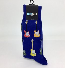 GUITAR SOCKS