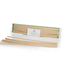 UNSCENTED NATURAL REEDS