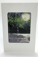 NC33615 TREES MOON SYMPATHY CC