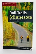 RAIL TRAILS MINNESOTA