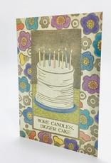 BIG CAKE CC