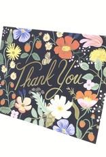 STRAWBERRY FIELDS THANK YOU
