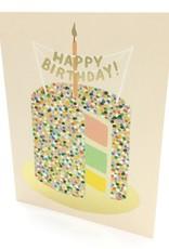 LAYER CAKE BIRTHDAY CC