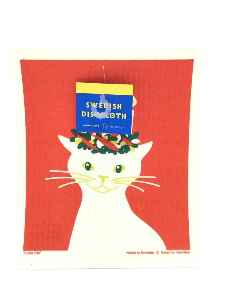 KH LUCIA CAT DC
