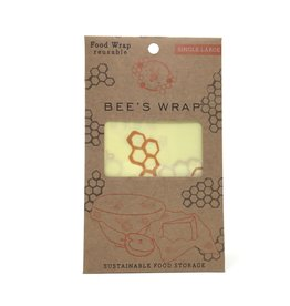 BEE'S WRAP BEESWRAP LARGE