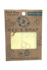 BEE'S WRAP BEESWRAP SMALL