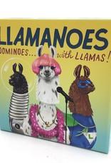 LLAMANOES