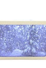DUSK SNOWFALL BOXED NOTES