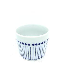 TOKUSA SOBA CUP