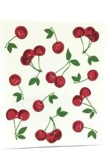 Dc Swedish Cherries