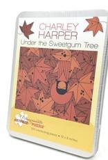 CHARLEY HARPER: UNDER THE SWEETGUM TREE
