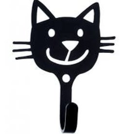 CAT HOOK